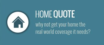Westchester Home Insurance Quote